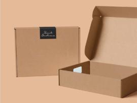 box3 + filtro